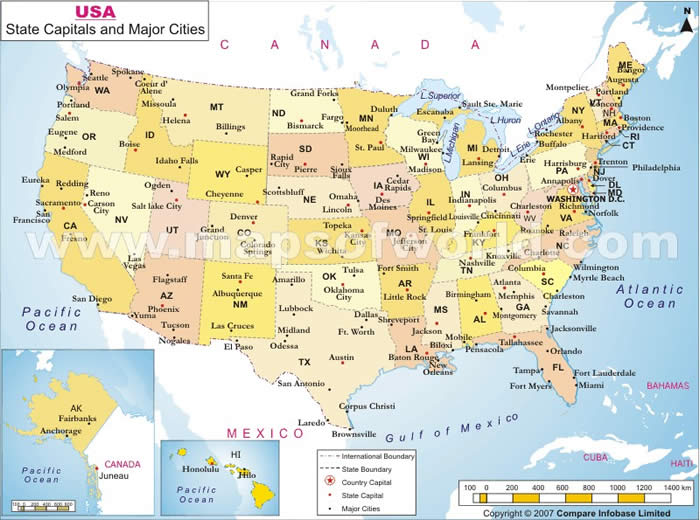 Dignity After Football NFL Disability Benefits NFL Pensions - Map of central us states